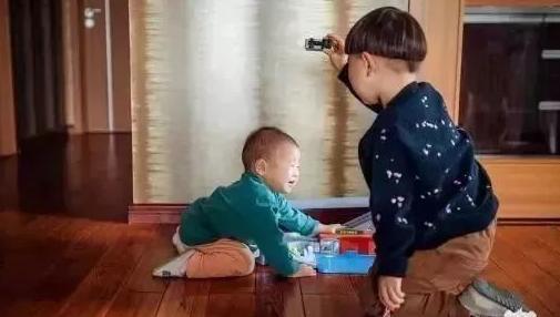 仙桃二胎补贴政策2018 仙桃生育二孩可获1200元补助