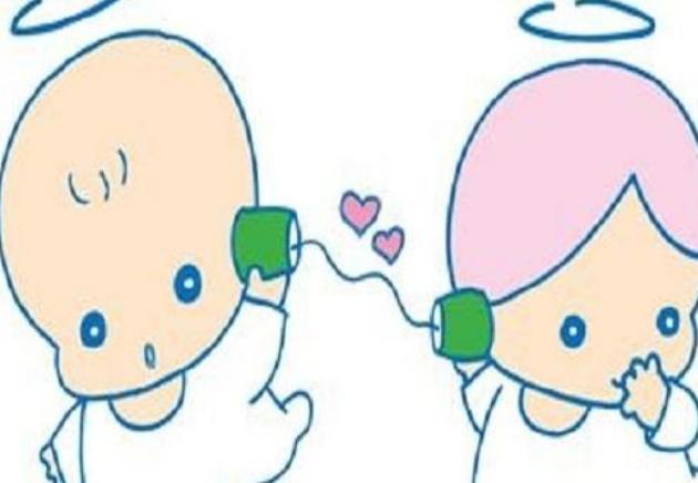孕妇多少岁多少月份怀孕就会生男生女表 孕妇年龄月份怀孕生男生女怎么看