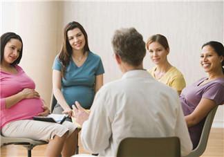 孕期超过42周一定要催生吗 过期妊娠有哪些危险