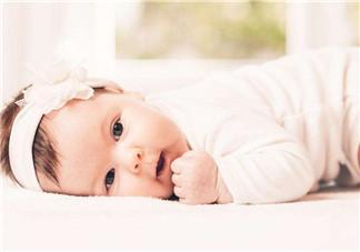 七夕左右出生的女宝宝取什么名字好 2018七夕出生的女孩子怎么起名