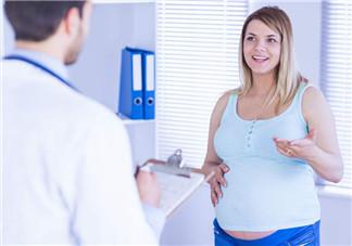 2018年8月9号行房受孕生男生女 8月9号行房容易生女儿吗