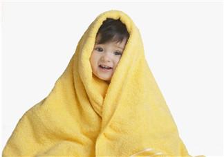 狗年七夕出生的男宝宝怎么取名 2018农历七月出生的男宝宝如何起名