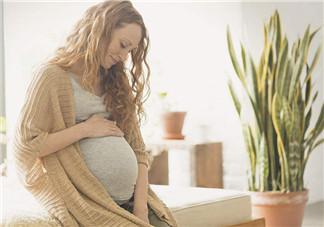 周易算卦怎么看第一胎生男生女 算命八字周易如何知道生男生女