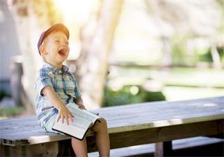 跟孩子一起玩什么游戏好 适合大人和孩子玩的游戏推荐