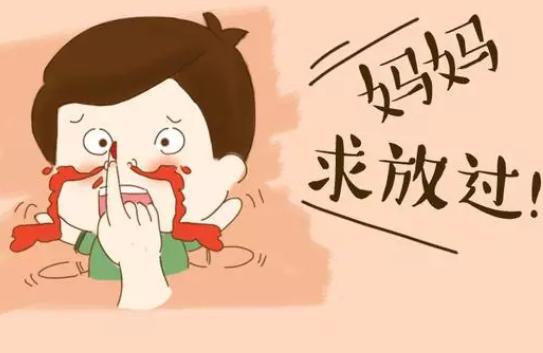 怎么预防宝宝鼻屎导致鼻塞 宝宝鼻屎多的原因是什么