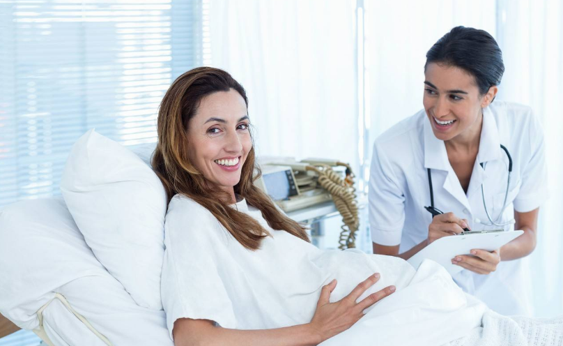 2018年8月10号行房受孕生男生女 8月10号生女儿几率高吗