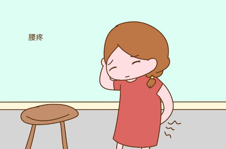 抹橄榄油真的可以预防妊娠纹吗 橄榄油对妊娠纹有用吗