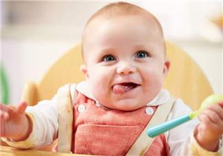 宝宝胃口不好健仔糕有用吗 健仔糕开胃效果好不好