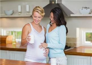 怀孕怕热容易中暑脱水吗 怀孕期间如何防止中暑