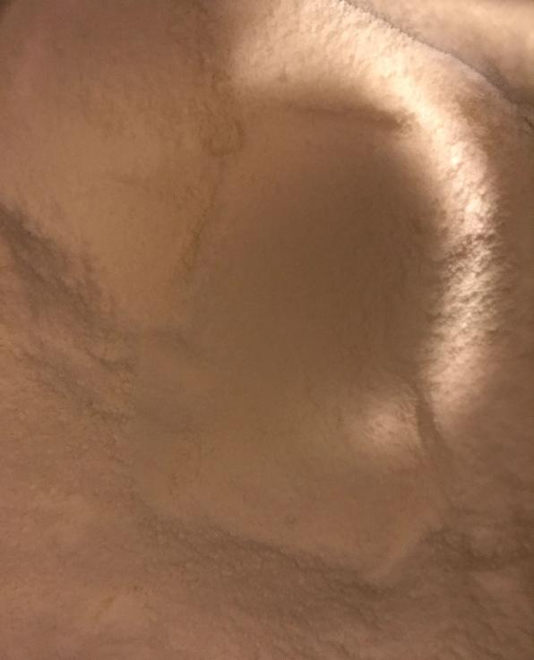 启赋三段奶粉怎么样  启赋三段奶粉试用测评