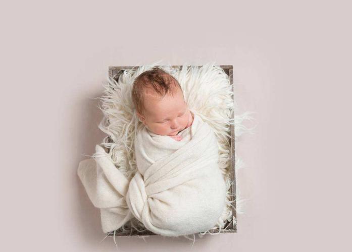 孩子午睡时间过长有什么影响 三岁宝宝午睡时间多长好