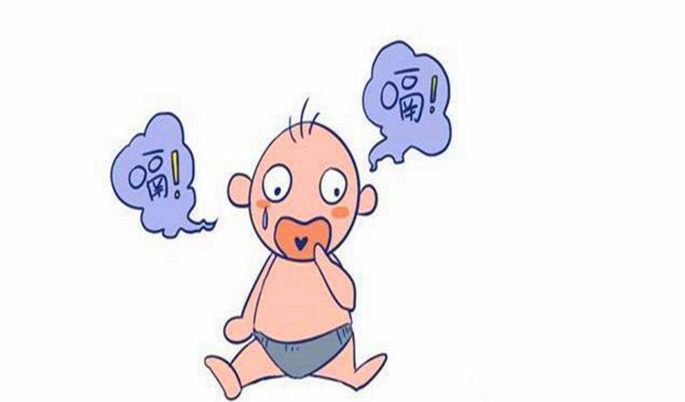 婴儿胃食道逆流有什么症状 宝宝胃食道逆流怎么调养