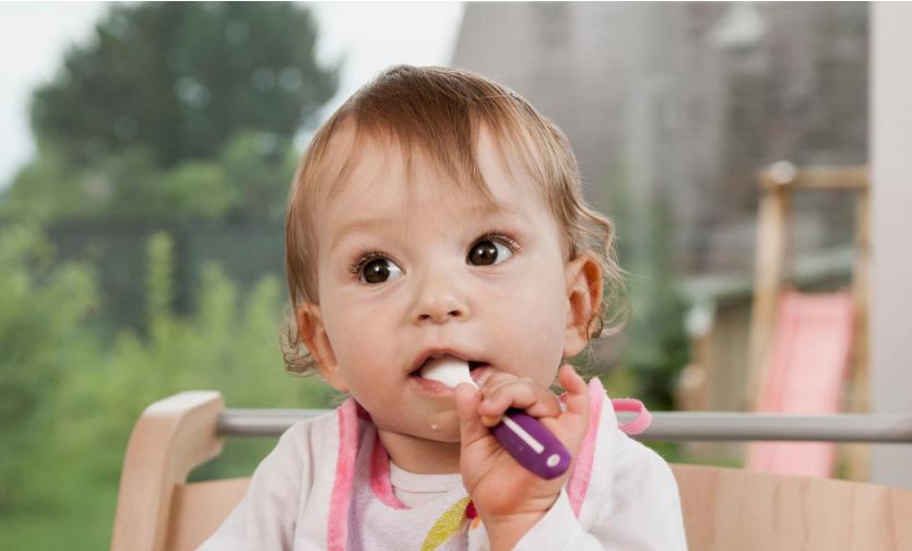 婴儿食物过敏有什么症状 如何应对婴儿食物过敏