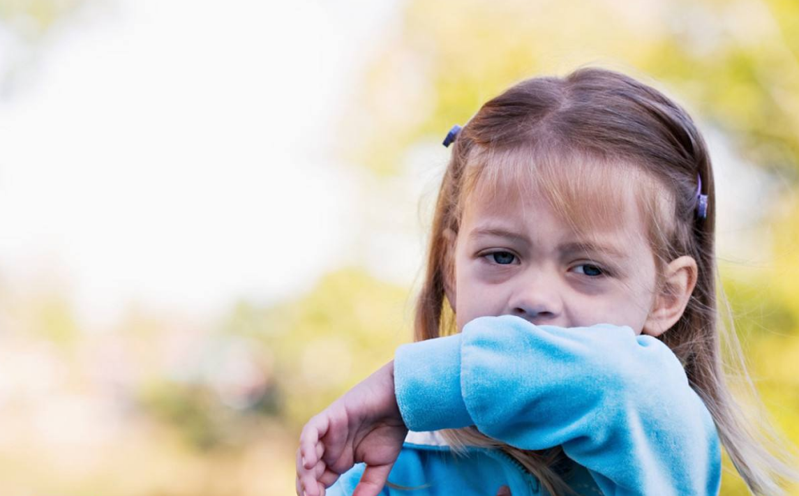 咳嗽怎么用食疗来解决 咳嗽如何缓解比较好