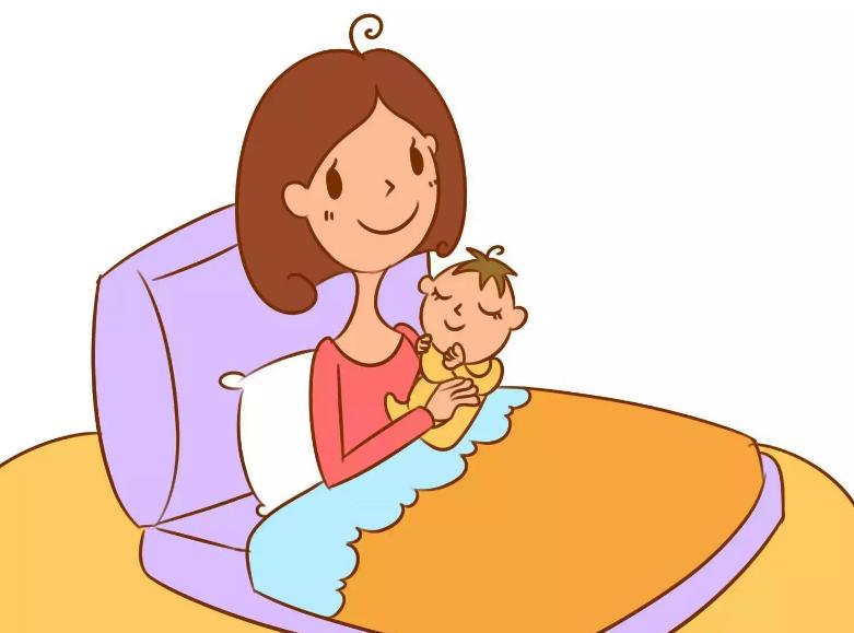 怀孕之后为什么会傻三年 怀孕记忆不好的原因是什么