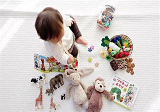 孩子不爱吃饭怎么改善孩子的食欲 宝宝不吃饭怎么做比较好