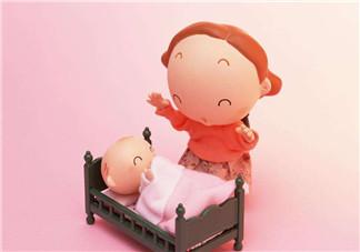 生育保险会如何补给孕妈妈 分娩后还能补办生育保险吗