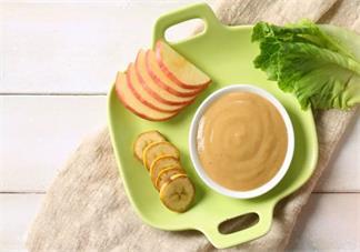 宝宝辅食添加什么好 多少辅食宝宝吃健康