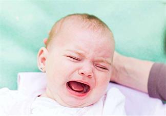 孩子湿疹情况特别严重怎么办 怎么改善孩子湿疹