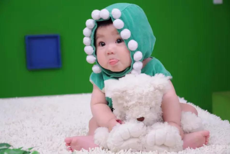 小孩子便秘会导致胀气吗 宝宝一直便秘还胀气怎么办