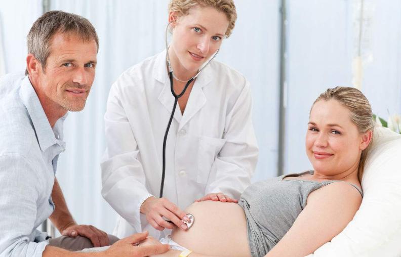 孕晚期需要做妊娠糖尿病筛检吗 怀孕后期的不适症状如何缓解