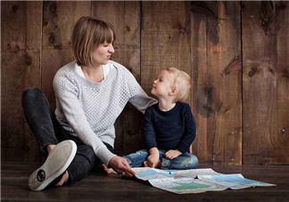 3岁孩子不爱说话是语言发展迟缓吗 宝宝不爱说话怎么改善