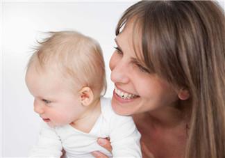 产后什么时候下床好 顺产生完孩子多久可以下床做运动
