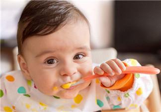 宝宝一岁后吃全谷物燕麦做早餐好不好 为什么用全谷物燕麦做早餐