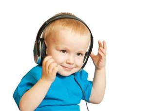 怎么教宝宝学习儿歌 婴幼儿听音乐学习儿歌的好处