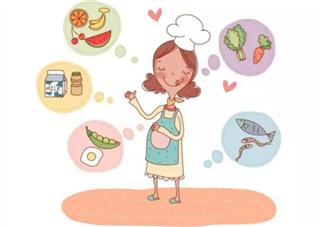 爱吃肉的孕妈注意了 孕期如何吃肉最安全