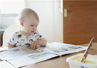 陪孩子阅读的心情感慨 和孩子一起感受阅读的快乐的句子短语