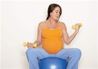 怀孕初期感染天疱疮怎么治疗 怎么会引起天疱疮疱疹