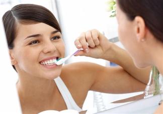 孕期得牙病对准妈妈及胎儿的影响