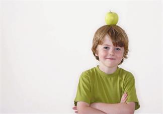 孩子不长个不长肉是脾虚吗 孩子脾虚会影响长个子吗