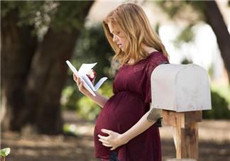 孕期胎数越多早产机率越大吗 多胞胎怀孕对母体和胎儿有什么影响