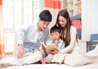 孩子的兴趣班应该怎么选择好 怎么给孩子选择兴趣班