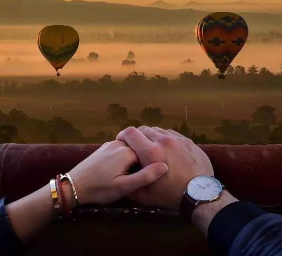 七夕情人节送男朋友手表怎么样 七夕情人节送手表含义寄语2018