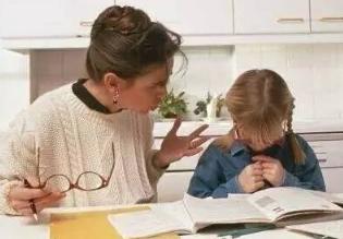 如何教出别人家的孩子 什么样的父母教出什么样的孩子