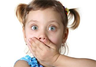 孩子胆小害怕怎么办 怎么帮孩子客服恐惧的心理