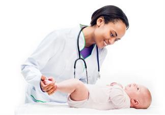 孩子支气管炎和肺炎有什么区别 怎么护理孩子支气管炎和肺炎