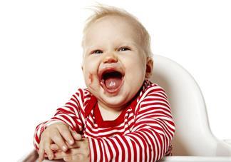 孩子到吃饭的时候不乖怎么办 孩子吃饭的时候特别调皮解决方法
