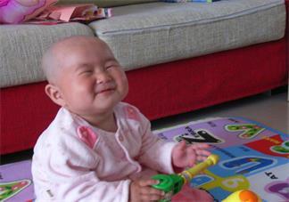 宝宝不吃糖为什么会蛀牙 宝宝吃的东西中有哪些东西含糖