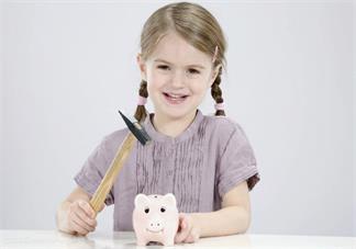 3岁孩子的叛逆期怎么度过 孩子叛逆不遵守规则怎么办