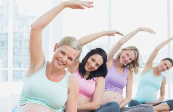 孕妇凯格尔运动一天做几次好 孕妇做凯格尔运动要憋尿吗