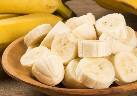 为什么说吃香蕉对骨头不好 孕妇适合吃香蕉吗2018
