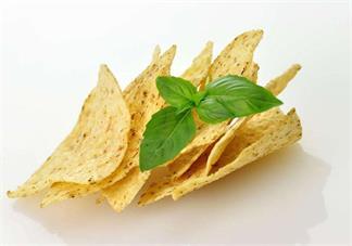 孩子爱吃垃圾食品怎么办 怎么引导孩子不吃垃圾食品