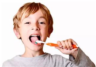 孩子牙齿变黄可以预防吗 怎么阻止孩子牙齿变黄
