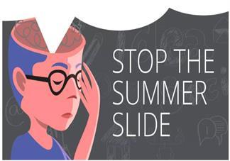 孩子暑假后成绩变差怎么办 怎么避免孩子暑期滑坡