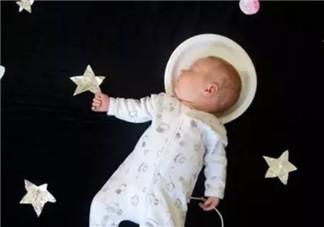 孕妇梦到生孩子不健康怎么办 孕妇梦见小孩好不好