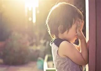 孩子在幼儿园为什么没朋友 孩子在幼儿园没朋友怎么办